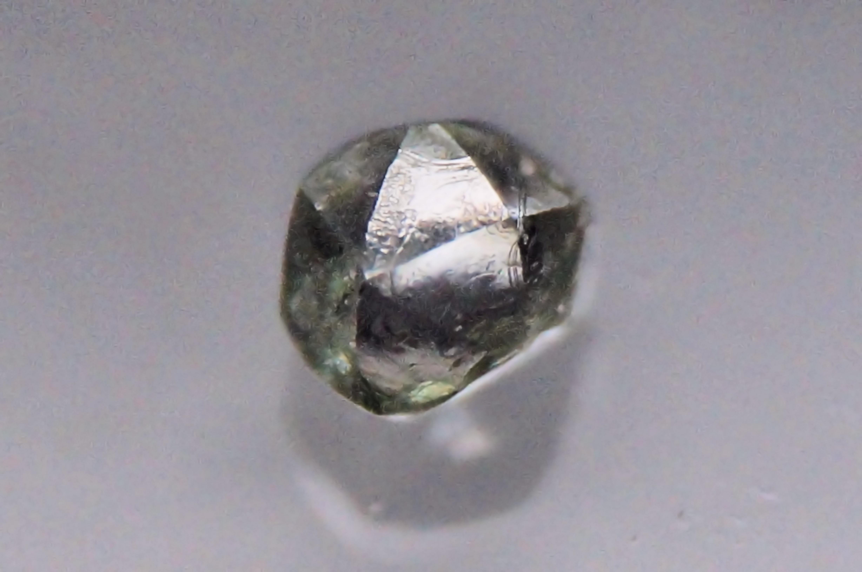 karelian diamond resources